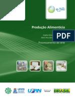 AGROB_EBOOK - Rede E-Tec Brasil - Processamento de Leite