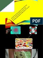 pdf sustancias quimio.pdf