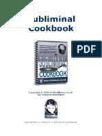 cookbook_v2