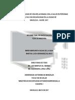Discapa_calid_vida_relacio_salud_perso_adult_discapa_Sincelejo_2017