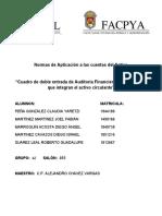 Cuadro de auditoria de los estados financieros.docx