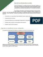2examen de orientacion  - copia (2).pdf