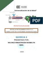 VILCHEZ HINOSTROZA RUSBELTH SAUL-PRODUCTO ACADEMICO 3-POLIMEROS QUIMICA 2