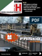 121.MRH20-03-Mar2020-P.pdf