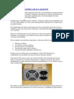 CIRCUITO ELETRICO PARA MAQUETES.pdf
