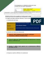 GARCIA ANTONY-comunicacion efectiva (1)
