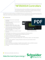 Schneider-NF3500G4-Product-Overview.pdf