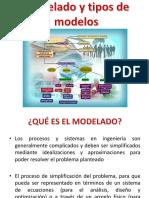iop sesion 5  IOP1 Modelado