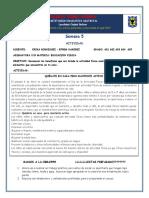 ED.FISICA 601-602
