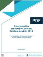 inta_inseminacion_artificial_en_ovinos_costo_de_servicio_2018.pdf