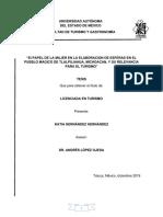 Tesis KHernandez-Sin informacion confidencial