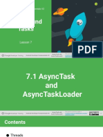 07.1 AsyncTask and AsyncTaskLoader.pptx