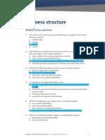 ALBS_MCQ_02.pdf
