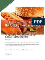 Hot dogs y hamburguesas.pdf
