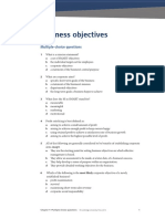 ALBS_MCQ_06.pdf