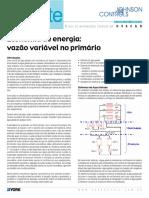 update_n_03_-_Vazao_Variavel_no_Primario_e_Economia_de_Energia.pdf