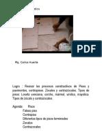 pisos_y_pavimentos (1)