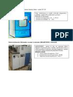 1-Caracteristici Aparate CERPOL