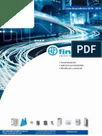 Catálogo Gama 2018.pdf