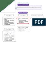 guia_metodologica_primaria_09_03