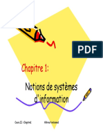 cours SI- ch1 notions de SI.pdf