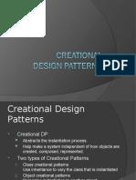 304600_02a3Creational Design Patterns