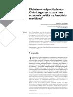 11170-Texto do artigo-43540-2-10-20100831.pdf