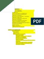 esquema de IAP UNESR.docx