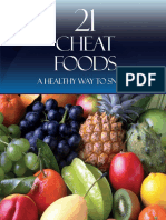 21-cheat-foods-ebook.pdf