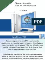 clase11.pdf