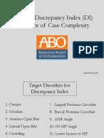 discrepancy_index_scoring_system