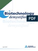 BIOTECNOLOGÍA DEMITIFICADA.pdf