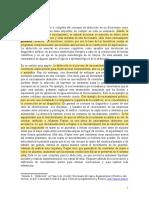 02cAliseda--AbduccionDiccionario (1).pdf
