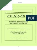 1._fe_ilusion.pdf