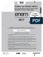 2016_CINZA.pdf