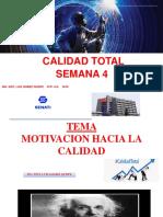 exposicion_-_motivacion_hacia_la_calidad_5_de_marzo_2018.pdf