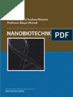 NANOBIOTECNOLOGÍA.pdf