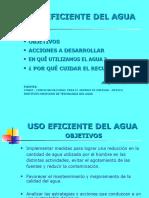 uso_eficiente_agua