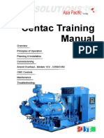 AP+CentacTraining+Manual+V2 (2).pdf