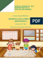 FUNDAMENTOS DE LENGUAJE Y SUS CARACTERISTICAS EN LA EVOLUCIÓN DEL SER HUMANO.pdf
