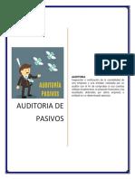 AUDITORA DE PASIVO.pdf