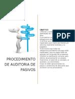 PROCEDIMIENTO DE AUDITORIA DE PASIVO.docx