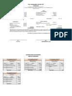 EJERCICIO DEUDORES.pdf