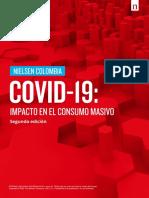 Consumo_Masivo_Colombia_COVID_1585231401.pdf