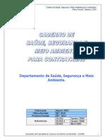 Caderno-SSMA-Alumar.pdf