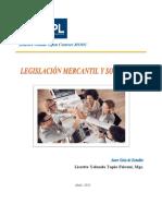Texto_MOOC_Legislacion_Mercantil_y_Societaria._Abril_2020