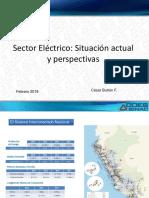 Presentación del Sr. Cesar Butron.pdf