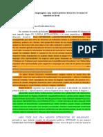 JULIA_A natureza política da língua(gem)_ uma análise histórico-discursiva do ensino de espanhol no Brasil - Documentos Google