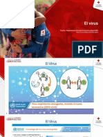 Mód 1. EL Virus .pdf