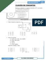FICHAS 3RO(C) - PURPLIE.pdf
